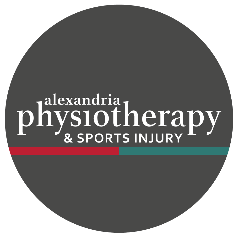 Alexandria Physiotherapy & Sports Injury